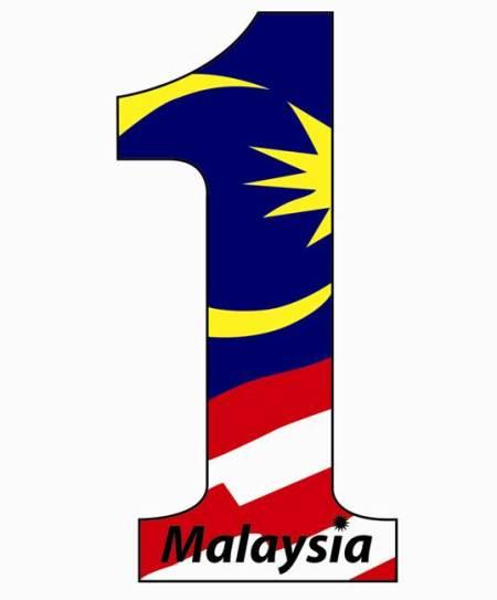 1_malaysia