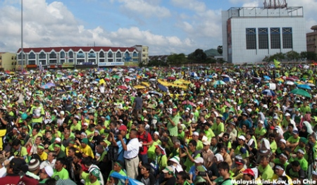 20120226_anti_lynas_rally