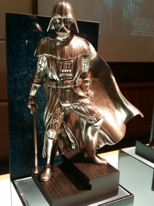 Royal-Selangor-Star-Wars-Darth-Vader-e1439784334410