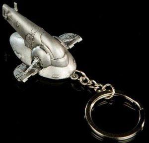 star-wars-keychain-replica-slave-1-llavero-hm4-17886-MLM20145459780_082014-O